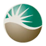 California Stem Cell Treatment Center Logo